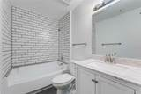 325 18th Avenue - Photo 15