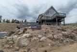 445 Twin Peaks Drive - Photo 3