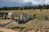 445 Twin Peaks Drive - Photo 30