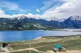 445 Twin Peaks Drive - Photo 32