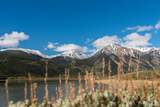 445 Twin Peaks Drive - Photo 36