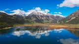 445 Twin Peaks Drive - Photo 37