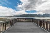 445 Twin Peaks Drive - Photo 4