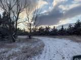 27927 County Road - Photo 3