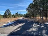 16735 Happy Landing Drive - Photo 31