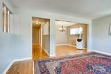 10450 Lincoln Street - Photo 10