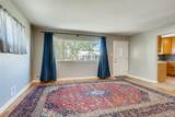 10450 Lincoln Street - Photo 11