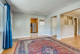 10450 Lincoln Street - Photo 12