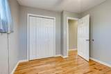10450 Lincoln Street - Photo 15