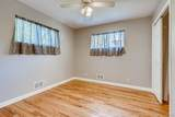 10450 Lincoln Street - Photo 16