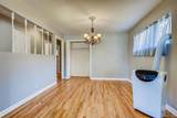 10450 Lincoln Street - Photo 18