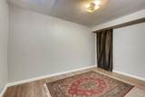 10450 Lincoln Street - Photo 22