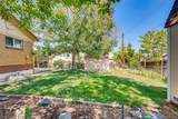 10450 Lincoln Street - Photo 29