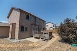 7414 Campstool Drive - Photo 30