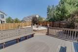 7414 Campstool Drive - Photo 31