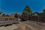 7414 Campstool Drive - Photo 32