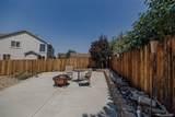 7414 Campstool Drive - Photo 33
