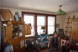 5465 Manhart Street - Photo 36