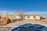 13801 Cavanaugh Road - Photo 2