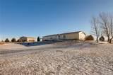 13801 Cavanaugh Road - Photo 27