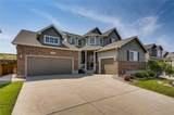 12219 Red Sky Drive - Photo 1