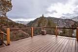 646 Canyon Creek Drive - Photo 21