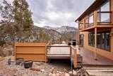 646 Canyon Creek Drive - Photo 23