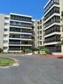 13991 Marina Drive - Photo 1