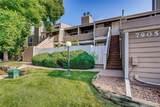 7905 Colorado Avenue - Photo 1