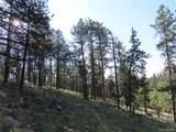 84 Indian Creek Road - Photo 14