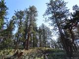 84 Indian Creek Road - Photo 19