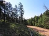 84 Indian Creek Road - Photo 22