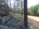 84 Indian Creek Road - Photo 29