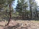 84 Indian Creek Road - Photo 33