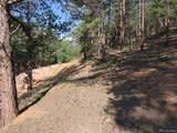 84 Indian Creek Road - Photo 39