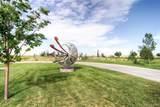 7959 Blackstone Parkway - Photo 38