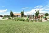 4334 Nepal Court - Photo 32