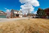 1376 Duquesne Circle - Photo 2