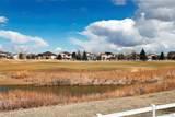 1376 Duquesne Circle - Photo 34