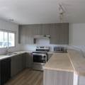 651 Washington Avenue - Photo 4
