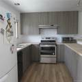 651 Washington Avenue - Photo 5