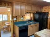 22150 County Road 292 - Photo 15