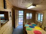 22150 County Road 292 - Photo 25