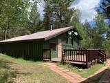 22150 County Road 292 - Photo 3