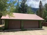 22150 County Road 292 - Photo 33