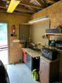 22150 County Road 292 - Photo 36