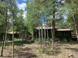 22150 County Road 292 - Photo 4