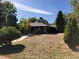 787 Crescent Lane - Photo 1