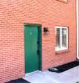 2787 Harlan Street - Photo 2