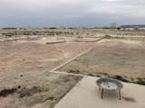 1115 Mescalero Drive - Photo 38